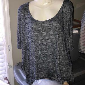🆕Listing Women's Lightweight Sweater